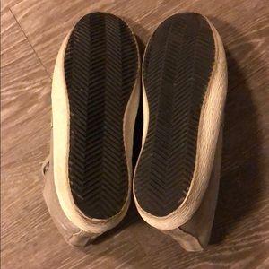 Golden Goose Shoes - Golden Goose Hightop Sneakers